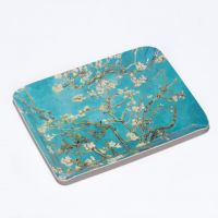 serving tray Almond Blossom